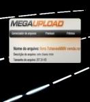 mmn megaupload